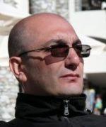 Claudio Di Lorenzo
