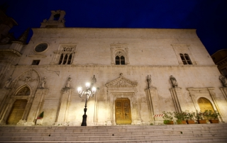 Sulmona, Abruzzo
